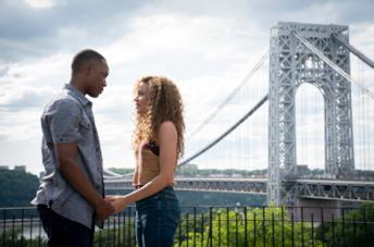 Sognando New York - In the Heights, un nuovo film pieno di musica da Lin-Manuel Miranda