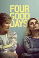 Poster Four Good Days