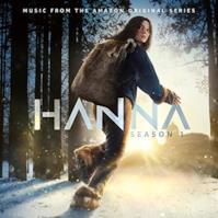 HANNA: Season 1 (Music from the Amazon Original Series)