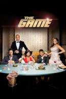 Poster The Game
