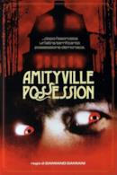 Poster Amityville Possession