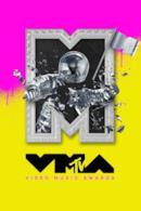 Poster MTV Video Music Awards