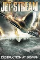 Poster Jet Stream