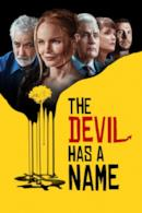 Poster The Devil Has a Name