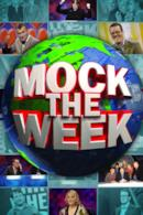 Poster Mock the Week