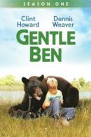 Poster Gentle Ben