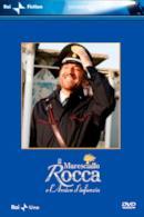 Poster Il maresciallo Rocca