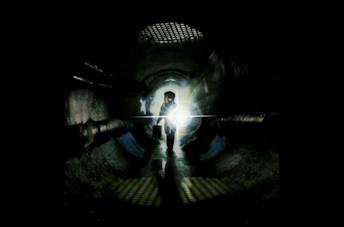 Il poster del film Mimic