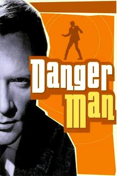 Poster Gioco pericoloso