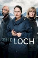 Poster The Loch