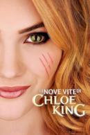 Poster Le nove vite di Chloe King