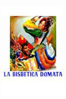Poster La bisbetica domata
