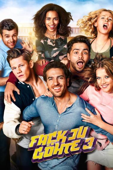Poster Suck Me Shakespeer 3