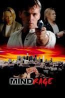 Poster Mind Rage
