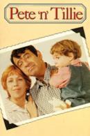 Poster Un marito per Tillie