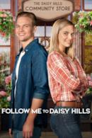 Poster Amore a Daisy Hills