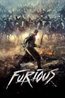 Poster Furious