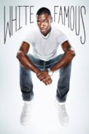 Poster White Famous