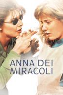 Poster Anna dei miracoli