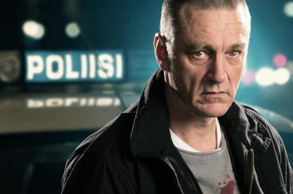 Bordertown 3, cosa aspettarsi dall'ultima stagione della serie crime