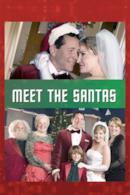 Poster Mi presenti Babbo Natale?