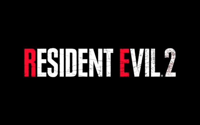 Il remake di Resident Evil 2 debutterà su PS4, Xbox One e PC