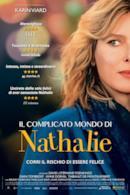 Poster Il complicato mondo di Nathalie