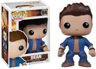 Funko-Pop Dean