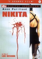 Nikita (Gr.Film)