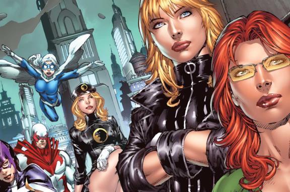 Birds of Prey: chi sono le nuove eroine dell'ultimo film DC Comics?