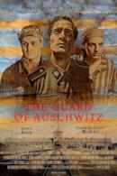 Poster La guardia di Auschwitz
