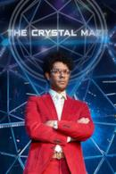 Poster The Crystal Maze