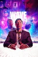 Poster The Wave