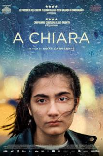 Poster A Chiara