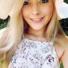 Hayley Amber Smith
