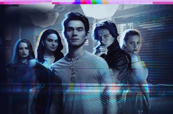 Riverdale 5 sta tornando: il trailer e le ultime novità sui nuovi episodi