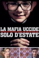 Poster La mafia uccide solo d'estate