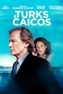Poster Turks & Caicos