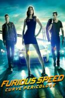 Poster Furious Speed - Curve pericolose