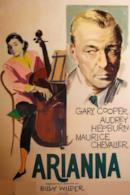 Poster Arianna