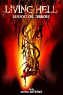 Poster Living Hell - Le radici del terrore