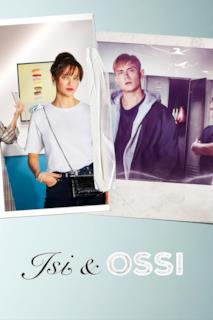 Poster Isi & Ossi