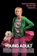 Poster Young Adult