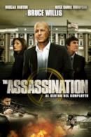Poster The Assassination - Al centro del complotto