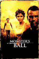 Poster Monster's ball - L'ombra della vita