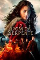 Poster La figlia della sciamana II - Il dono del serpente