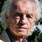 Massimo Mirani
