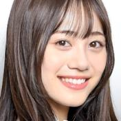Miku Ito