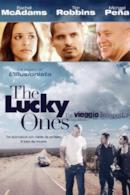 Poster The lucky ones - Un viaggio inaspettato