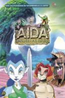 Poster Aida degli alberi